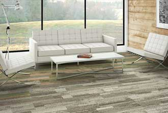 Armstrong Wood Laminate Flooring