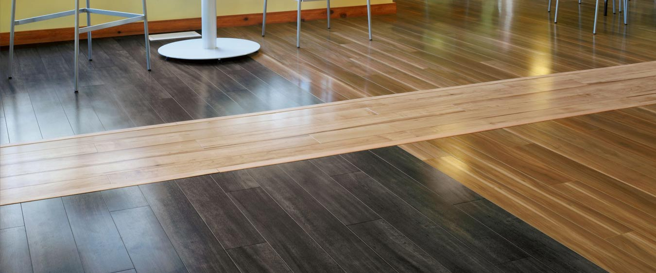 Infinium Floors Commercial Flooring Design And Solutions