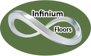 Infinium Floors, South Bend, Indiana