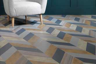 Commercial Flooring Dealer South Bend Carpet Elkhart Mohawk Armstrong Mannington